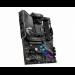 MSI MPG B550 Gaming Edge WiFi AMD B550 Socket AM4 ATX