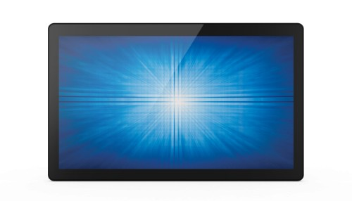 Elo Touch Solution I-Series E970879 All-in-One PC/workstation 54.6 cm (21.5