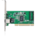TP-Link Gigabit PCI Network Adapter (TG-3269)