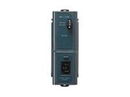 Cisco PWR-IE50W-AC-IEC= Power supply network switch component