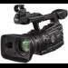 Canon XF XF305