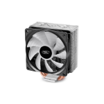 DeepCool GAMMAXX GT Processor Cooler