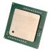 HP ML350e Gen8 v2 Intel Xeon E5-2440v2 (1.9GHz/8-core/20MB/95W) Processor Kit