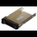 "MicroStorage 3.5"" Hotswap TrayDell SCSI/SAS HDD Cage"