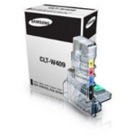 Samsung CLT-W409/SEE Toner Collection
