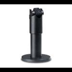 SpacePole SPDC104 Tablet/UMPC Black Active holder