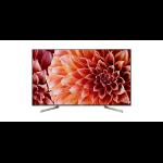 """Sony KD-75XF9005 190.5 cm (75"""") 4K Ultra HD Smart TV Wi-Fi Black"""