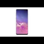 """Samsung Galaxy S10 SM-G973F 15.5 cm (6.1"""") 8 GB 128 GB Hybrid Dual SIM 4G USB Type-C Black Android 9.0 3400 mAh"""