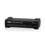 Aten VS174-AT-E video splitter DVI 4x DVI-D