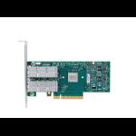 Mellanox Technologies ConnectX-3 VPI Internal Ethernet