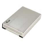 i-tec MYSAFEU3FW HDD/SSD enclosure