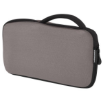 COCOON INNOVATIONS NEOPRENE MINI PORTFOLIO CASE