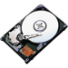 Lenovo 500GB