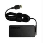 Lenovo 45N0554 power adapter/inverter Indoor 135 W Black