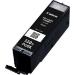 Canon PGI-550PGBK XL cartucho de tinta Original