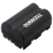 Duracell Camera Battery 7.4v 1400mAh