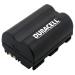 Duracell Camera Battery 7.4v 1400mAh