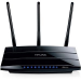 TP-LINK Archer C7 Wi-Fi Ethernet LAN Dual-band Black