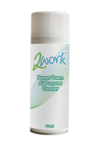 2Work DB57168 all-purpose cleaner