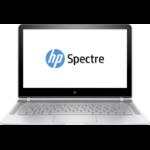 HP Spectre - 13-v103na