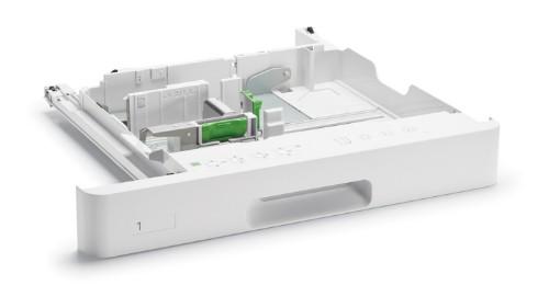 Xerox Envelope Tray