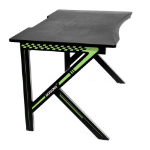 AKRacing AK-SUMMIT-GN computer desk Black,Green