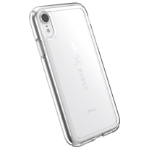 Speck Gemshell Apple iPhone XR Clear/Clear