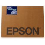 Epson Enhanced Matte Posterboard, DIN A3+, 800g/m², 20 Sheets C13S042110