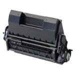 OKI 01279201 Toner black, 25K pages