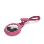 Belkin F8W974btPNK Key finder case Pink