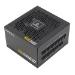 Antec HCG650 unidad de fuente de alimentación 650 W ATX Negro