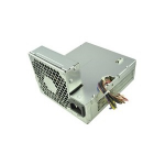 2-Power ALT0787A 240W Silver power supply unit