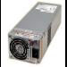 Hewlett Packard Enterprise 592267-001 595W Silver power supply unit
