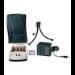 HP Digital Camera Travel Accessory Kit DSCA40