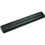 2-Power CBI3343A rechargeable battery