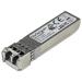 StarTech.com 10 Gigabit Fiber SFP+ Transceiver Module - Cisco SFP-10G-ER Compatible - SM LC - 40 km (24.8 mi)