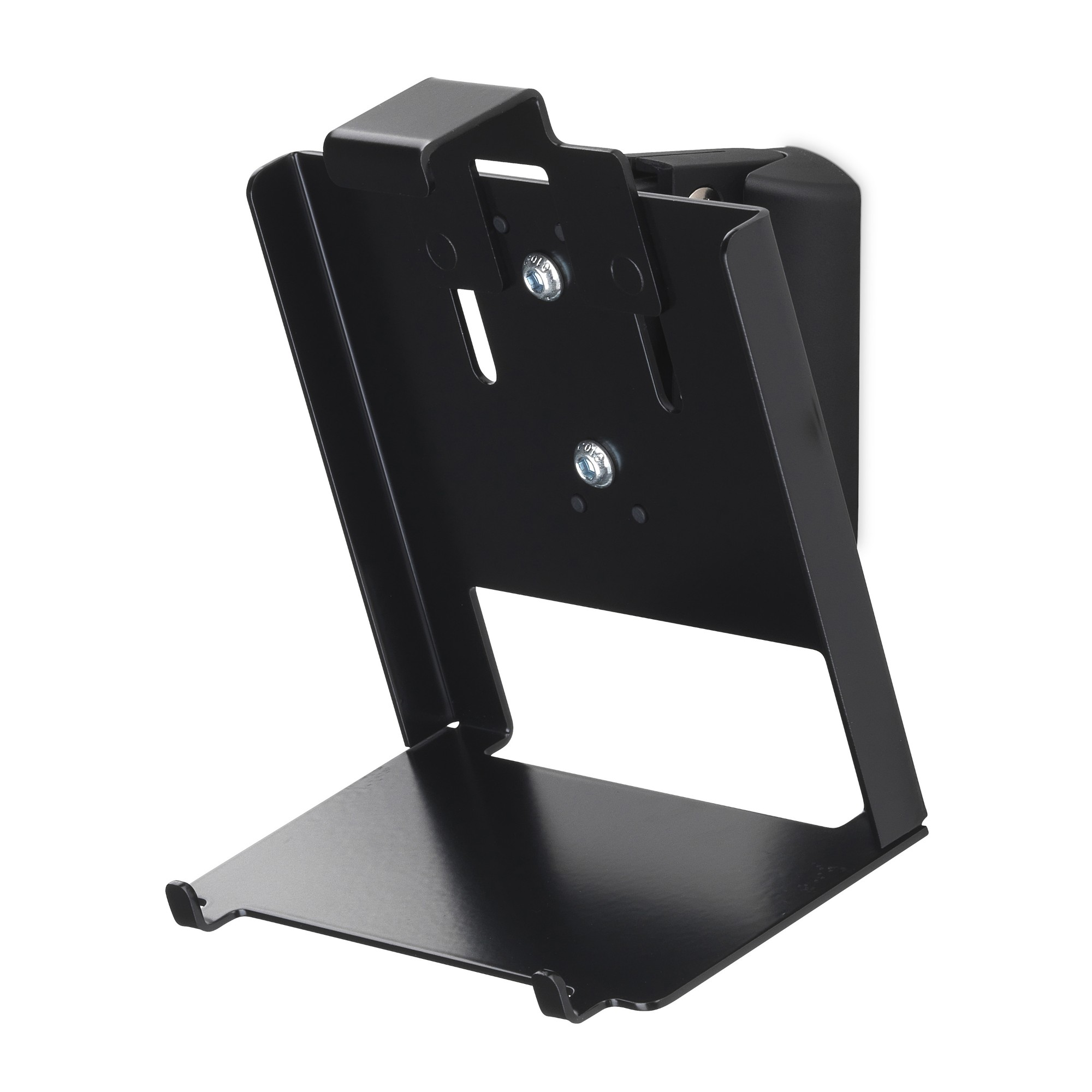 SoundXtra Wall Mount For Bose SoundTouch 20