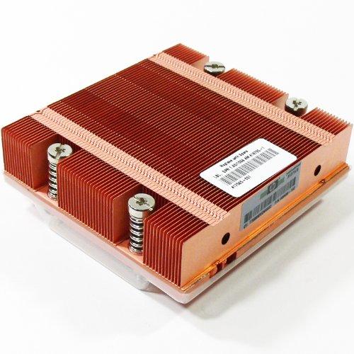 Hewlett Packard Enterprise Kühler Processor Radiator