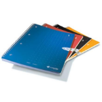 Livescribe ANA-00017-17 Paper pad & Notebook