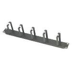 GRAFENTHAL 252G0956 Rack cable lacing bar rack accessory
