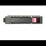 """HP Q2R41A internal hard drive 2.5"""" 2400 GB SAS"""