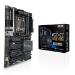 ASUS WS C422 SAGE/10G placa base para servidor y estación de trabajo LGA 2066 (Socket R4) Intel® C422 CEB