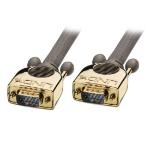 Lindy 37832 VGA cable 1 m VGA (D-Sub)