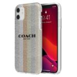 "Incipio CIPH-002-GLAMN mobile phone case 15.5 cm (6.1"") Cover Multicolour"