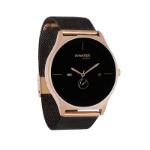 "xlyne Joli XW PRO smartwatch Rose gold TFT 3.1 cm (1.22"")"
