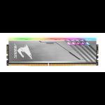 Gigabyte AORUS RGB memory module 16 GB DDR4 3200 MHz