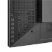 "ASUS PB328Q 32"" Black Wide Quad HD Matt"