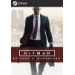 Nexway HITMAN - Episode 3: Marrakesh Video game downloadable content (DLC) PC Español