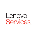 Lenovo 5 Year OS Repair 9x5 4h