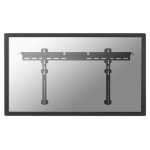 "Newstar TV/Monitor Ultrathin Wall Mount (fixed) for 37""-75"" Screen - Black"
